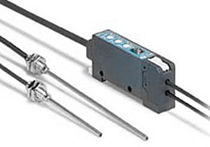 fiber optic photoelectric sensor SA1C-F IDEC