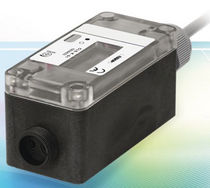 fiber optic sensor head 120 µs, max. 4 kHz | optoCONTROL CLS-K-6 MICRO-EPSILON