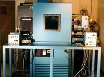 fiber optic test device  McPherson, Inc.