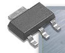 Conhecendo componentes eletronicos Field-effect-transistor-fet-34568-2806419