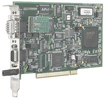 fieldbus controller card  EPSON Factory Automation