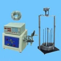 filament winding machine SW-202M SHINING SUN ENTERPRISE CO., LTD