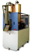 filter machine for machining fluid  P.M.P.O.
