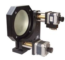 filter / mirror / lens holder  Beijing Winner Optical Instruments Co., Ltd.