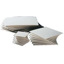 filter sheet for depth filtration max. 4.3 mm | K-series  PALL
