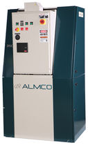 filter unit with or without chip conveyor 47 x 39 x 76 "