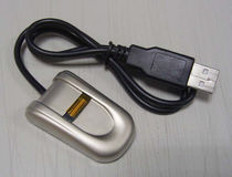 fingerprint reader (optical sensor) 192 x 16 px | SR200  Wison Techology