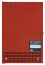 fire alarm control panel Cheetah Xi® Fike