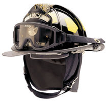 fire safety helmet UST Series Bullard