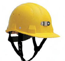 fire safety helmet EN 397 | CATENAIRE GROUPE RG