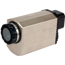 fixed-mount infrared camera 600 - 1000 °C | FTI-E 1000 LAND INSTRUMENTS International