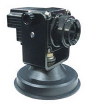 fixed thermal imaging camera EX Zhejiang Dali Technology Co.,Ltd