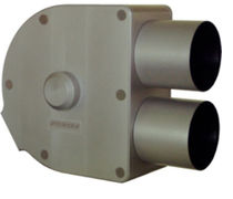 fixed thermal imaging camera V/TH Series OPTRONITALIA srl
