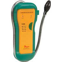 flammable gas leak detector CLD20 DWYER