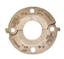 flange adapter DN 50 - 150 | 61 series Grinnell