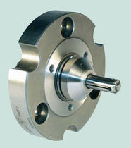 flange mount expanding mandrel EM-C Mario Pinto