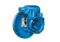 flange mounted gear pump max. 5.7 m³/h, max. 17 bar  Viking Pump
