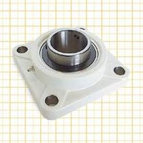 flanged bearing unit  Ave Trans. Mec.