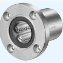 flanged guide bushing SMF series NB