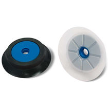 flat suction cup for gripping ceramic tile max. &oslash; 80 mm VUOTOTECNICA