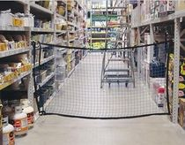 flexible barrier net  KEALA