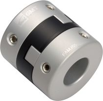 flexible coupling: Oldham coupling FAMJ-70 GMT GLOBAL INC.