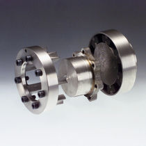 flexible coupling EUPEX&reg;, RUPEX&reg; ANGST + PFISTER