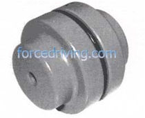 flexible coupling: elastic coupling  China Forcedriving Group Ltd.