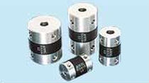 flexible coupling: miniature bellows coupling  MITSUBOSHI