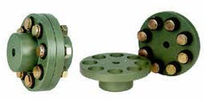 flexible coupling: pin/buffer coupling  China Forcedriving Group Ltd.