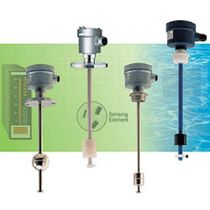 float level sensor FG series FineTek