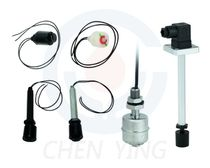 float level switch  Changhua Chen Ying Oil Machine Co., Ltd.