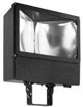 floodlight PN series ATX