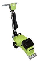floor stripping machine 120 V, 2000 W | Bravo Stripper™  Sinclair Equipment Company
