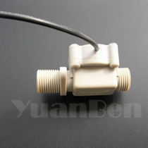 flow switch FS-903-P Shanghai Yuanben Magnetoelectric Technology