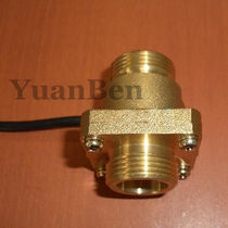 flow switch FS800 Shanghai Yuanben Magnetoelectric Technology