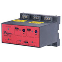 flow switch controller TDC series DWYER