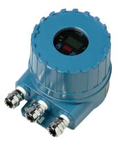 flow transmitter for Coriolis flow-meter 9739 MVD  Micro Motion