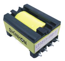 flyback transformer max. 150 W, 35 mm | T74 series Shaanxi Shinhom Enterprise Co.,Ltd