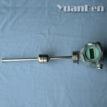 FMCW radar level meter EX, RoHS, IP65 | LST-500-B Shanghai Yuanben Magnetoelectric Technology