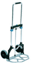 folding hand truck max. 100 kg | CTTR100 H.E.S