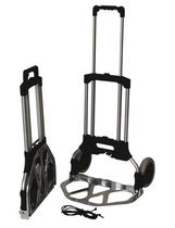 folding hand truck  LABRUCHE