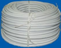 food quality PU, PO and silicone hose  D&A RUBBER INDUSTRIES