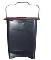food waste disposal container ST05550H1E PAROLAI