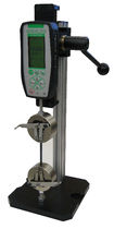force measurement stand max. 2500 N | TEX 555 ANDILOG