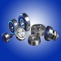 forklift bearing ID: 17 - 50.6 mm, OD: 50.8 - 101.092 mm EBI Bearings