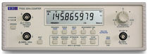 frequency counter  Tti