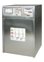 frequency generator for induction heating applications 6 - 48 kW | 200 series CEIA S.p.A.