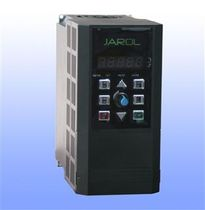 frequency inverter with PID controller 400 V, 0.1 - 400 Hz | JR8000 series Jiaxing Jarol Scientific and Instrument CO.,LTD