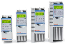 frequency inverter  Bosch Rexroth - Electric Drives and Controls